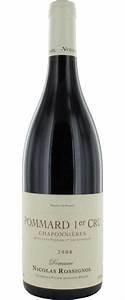 Thomas Bouley Pommard 1er Cru Rugiens - Wimbledon Wine Cellar